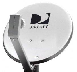 Amazon.com: DirecTv 18-Inch