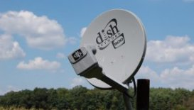 5 FAQ About Dish Network
