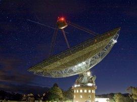 Dish-satellite-locator-GPS
