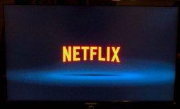 Netflix on Dish TV Hands-on: