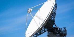 Satellite-dish-720