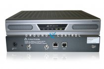 iDirect Evolution X5 Satellite Router