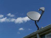 Satellite dish problems no signal - Satellite Dish Antenna