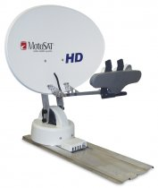 MonoSAT HD Series