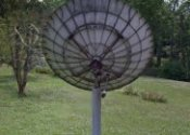 Cost Of satellite dish