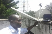 Satellite dish Installer jobs